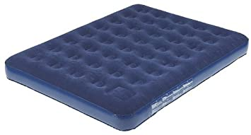 matelas gonflable meradiso