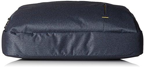 """Samsonite - Guardit Jeans  - Bailhandle 16"""""""