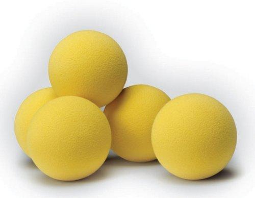 (Outdoor Sportsman - Foam Shooter Ball Refill Pack)