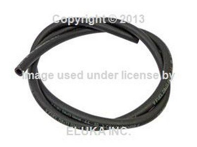 41a3vZpmELL amazon com bmw genuine fuel hose (8 x 13 mm) high pressure for