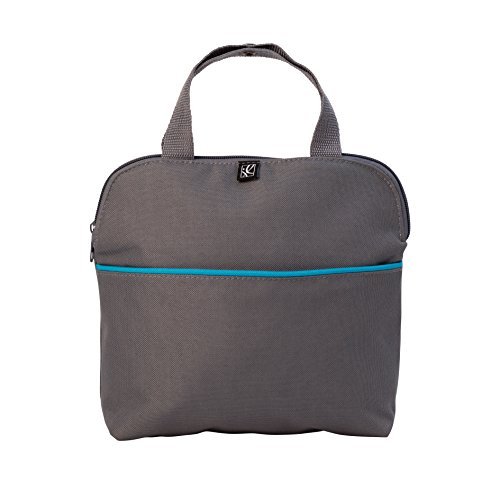 jl-childress-maxicool-4-bottle-cooler-grey-teal