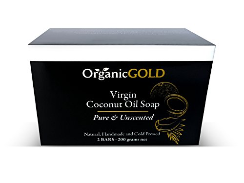 organic-coconut-oil-soap-pure-and-unscented-is-the-best-natural-antibacterial-antifungal-cleanser-an