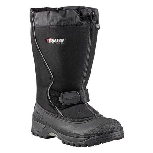 cheap Baffin Tundra Boot (8) Black supplies