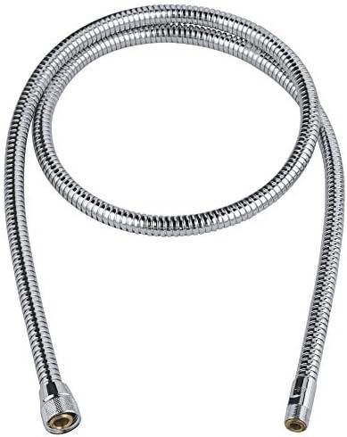 Grohe Brauseschlauch Metall 46174000