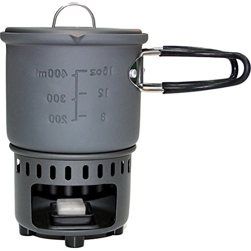 stove in a can - 7