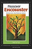Passover Encounter : Experiencing Your Personal Exodus, Boaz Michael, 1892124203
