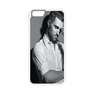 Generic Case Adam Levine For iPhone 6 Plus 5.5 Inch A3S3328458