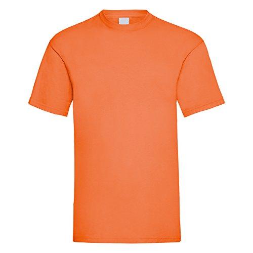 shirt Textiles� Homme À Courtes Neige Universal T Manches HFqxwEgPd