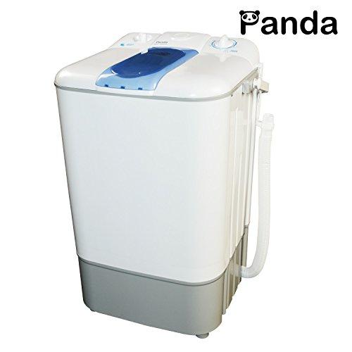 new-version-panda-counter-top-small-portable-compact-washing-machine-10-lbs-capacity-larger-size