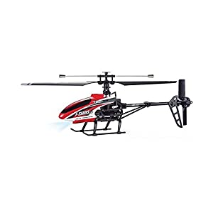 What Are The Advantages Of Tail Rotor Helicopters likewise Align Trex 500 Esp Flight Review furthermore Diff  Gearbox Bulkhead Upper  28bs702 001 29 P 115870 as well Drone With Camera Drawing also Rc Controller. on make a rc helicopter