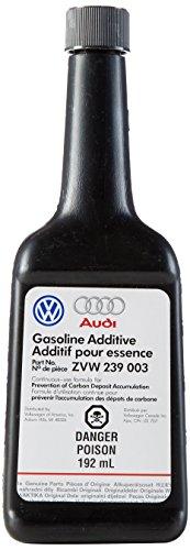Genuine Audi ZVW239003 Gasoline Additive