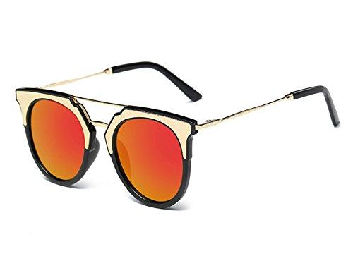 B para Sol conducción antideflagrante Protección PC Sol Solar Impermeable Sol Espejo de Gafas Material pwOg1qF