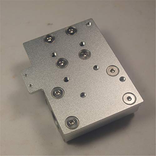 SweetLove.3D 3D Printer Parts X axis Metal exturder for sale  Delivered anywhere in USA