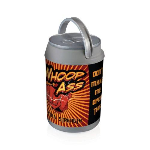 Whoop Ass Energy Drink