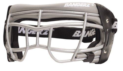 Bangerz Field Hockey HS3700LT Goggles
