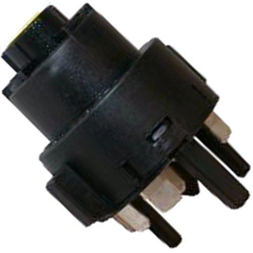 Ignition Switch 4A0905849 4A0905849B 4A0905849C 893905849 EAP