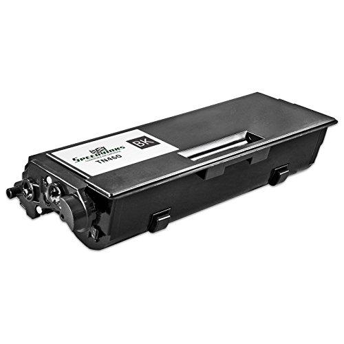 brother 1440 printer - 2