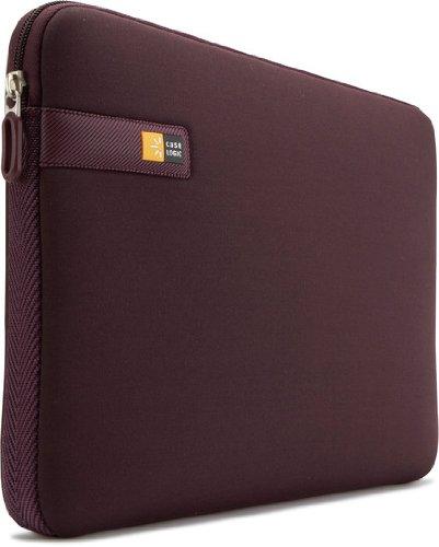 Case Logic LAPS-116 15 - 16-Inch Laptop Sleeve
