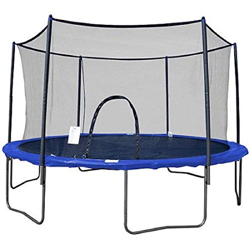 Airzone 12' Round Replacement Enclosure Mesh by Airzone (Image #3)