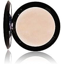 It Cosmetics Hello Light Powder 2.6 oz