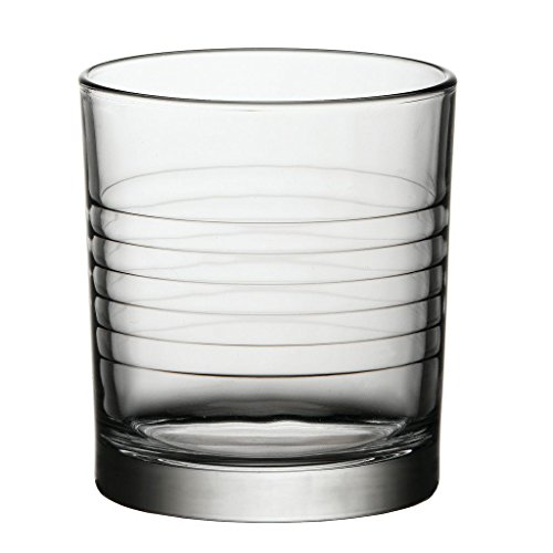8 ounce beer glasses - 9