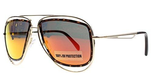 emilio-pucci-sunglasses-ep-0003-sunglasses-44u-light-gold-and-havana-58mm