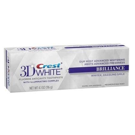 crest-3d-white-brilliance-enamel-safe-teeth-whitening-toothpaste-mesmerizing-mint-flavor-41-oz-4-pac