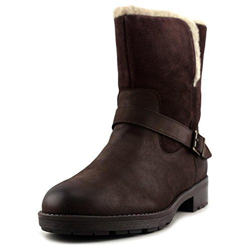 Java Rosa VIONIC Womens Boot Prize wqwUgIA