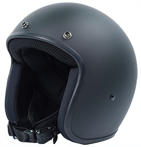 Old School 3 4 Helmets - 7