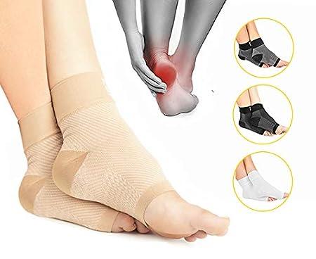 Fersensporn bandage