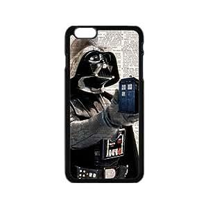 CSKFUCustom Unique Design Doctor Who iphone 6 5.5 plus iphone 6 5.5 plus Silicone Case