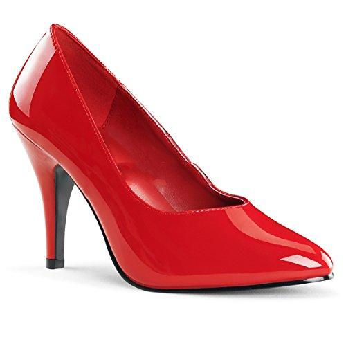 Pleaser, Chaussures À Talons Hauts Pour Femmes