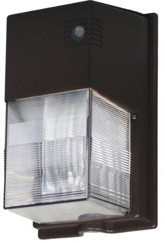 Outdoor Lighting Fixture Ideas in Florida - 9