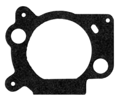 - Air Cleaner Gasket For Briggs & Stratton 691894, 273364