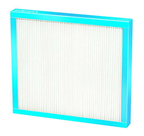 Homedics AF-10FL True HEPA Air Cleaner Replacement Filter by Homedics