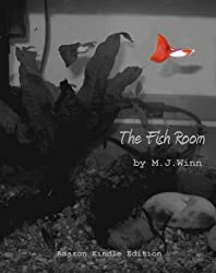 The Fish Room (English Edition)