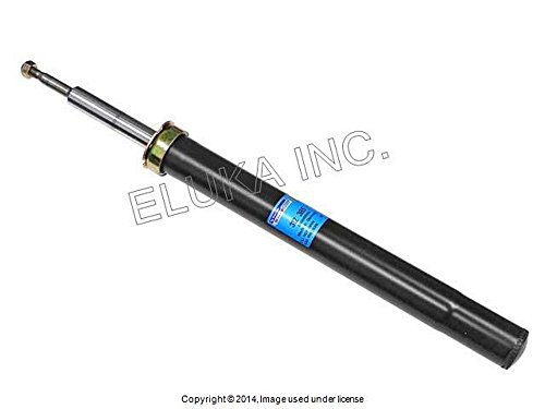 2 x BMW Genuine Shock Absorber Strut Insert Front Left Front Right 525i ()