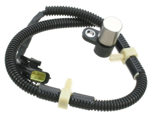 OES Genuine Reference Sensor for select Jaguar models by OES Genuine