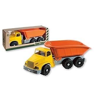 Androni Giocattoli Giant Excavator Truck