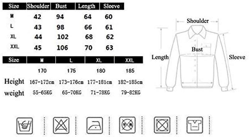 Męska bluza ciepła kurtka męska Nner jesień kurtka z dzianiny okrągły dekolt wygodny rozmiar patchwork płaszcz długi rękaw koszulka długi rękaw outwear outfit wygodna odz