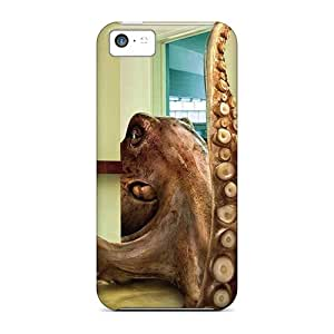 Iphone Covers Cases - EwP3339yduw (compatible With Iphone 5c)