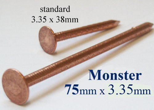 copper-tree-stump-killer-50x-vlarge-75mm-copper-nails