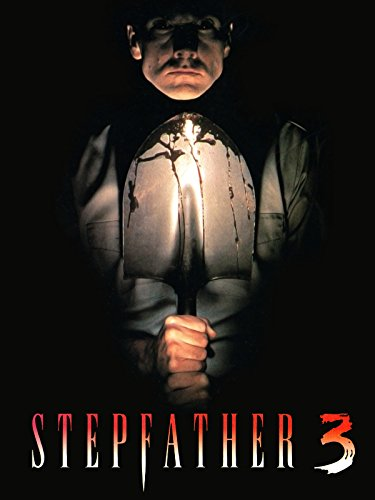 Stepfather 3 (Mil Grinder)