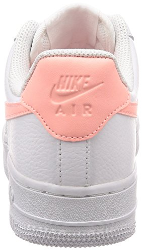 Baskets 1 Air Femme Patent '07 Force Nike wzgxqpA