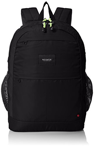 State Youth Backpack - 7