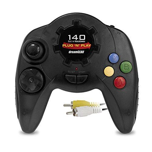 dreamGEAR Universal Controller Games machine specific