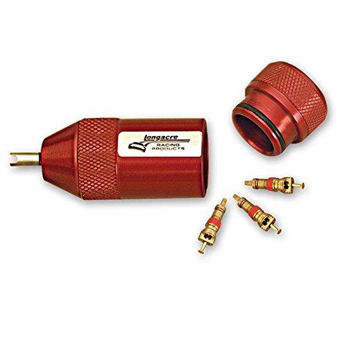 Longacre 50270 Valve Core Stem Tool