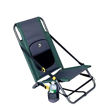 GCI Outdoor Everywhere Chair, Hunter
