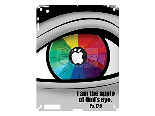 i-am-the-apple-of-gods-eye-ipad-3-tablet-skin