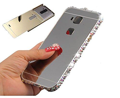 info for 653c5 eab28 LG G Stylo Case , LG G4 Stylus LS770 Case,Best Alice Air Aluminum ...